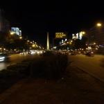 unverwechselbares Buenos Aires
